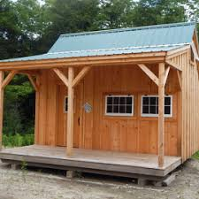 a frame house kits for sale backyard cottages for sale prefab backyard guest house
