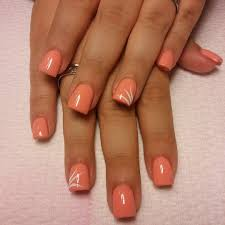 cool nail art designs easy choice image nail art designs