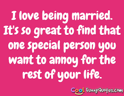 great marriage quotes quotes images marriage quotes and sayings best marriage