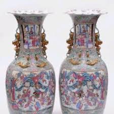 Porcelain Vases Uk Bearnes Hampton U0026 Littlewood Chinese Porcelain Auctions The