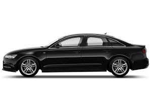audi car offers audi car deals audi car offers essex audi m25 audi