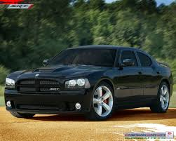 dodge charger redline cars pinterest redline dodge charger