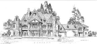 large mansion floor plans castle luxury house plans manors chateaux and palaces in
