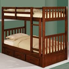 Good Bunk Beds My Blog - Good quality bunk beds