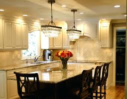 dining room chandeliers rustic rustic dining room lighting wooden frame leather dining chairs