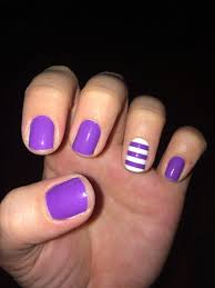 142 best nail design images on pinterest nail design jamberry