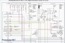 2005 hyundai santa fe monsoon wiring diagram 2003 hyundai sonata