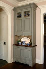 trends in interior paint colors for custom built homes battaglia