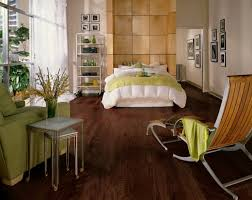 hardwood flooring york city hardwood flooring ny