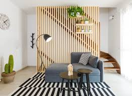 room divider ideas for living room awesome room divider ideas even if you have a small space