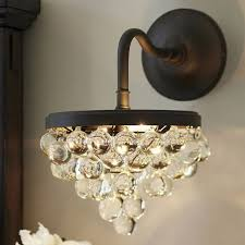 Hanging Wall Lights Bedroom Wall Design Hanging Wall Lamps Photo Outdoor Hanging Wall