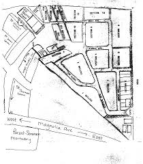 Petaluma Ca Map Find A Grave Calvary Catholic Cemetery