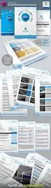 engineering proposal template 30 best business proposal design images on pinterest editorial