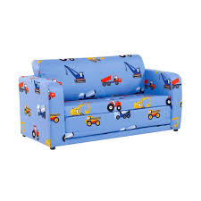 Mickey Mouse Fold Out Sofa Toddler Sofa Seat Mickey Mouse Chair And Ottoman Set Childrens