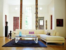 interior rules in feng shui interior design lovely feng shui
