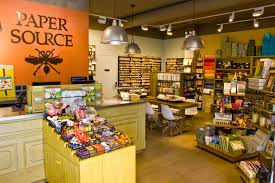wedding gift shops near me the best stationery stores in nyc stationery store store and city