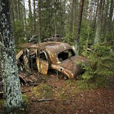 vw schwimmwagen found in forest 916 best field and barn finds images on pinterest abandoned cars