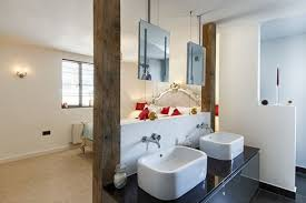 ensuite bathroom design ideas bathroom design ideas