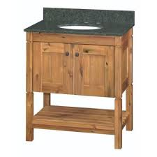 Home Decorators Bathroom Vanity Home Decorators Collection Bredon 31 In W X 21 In D Bath Vanity
