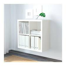 Grey Bookcase Ikea Bookcase Gray Bookshelf Ikea Grey Bookshelf Ikea Ikea Grey