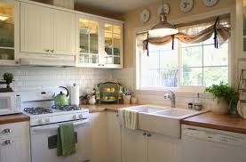 window treatment ideas for kitchen impressive kitchen window treatment ideas