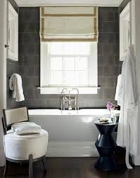 bathroom window treatments for bathrooms decor for small bathroom