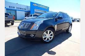 used srx cadillac for sale used cadillac srx for sale in oklahoma city ok edmunds