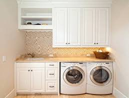 deep laundry room cabinets deep cabinet for laundry room various deep cabinets for laundry room
