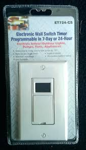 intermatic light timer manual intermatic wall timer instructions new light timer how to set for