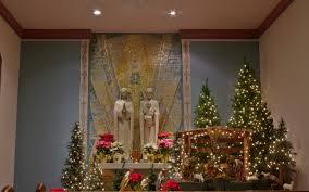 file saint james the less church columbus ohio holy family