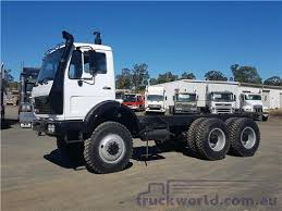 mercedes 6x6 truck truck sales used 6x6 for sale