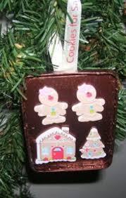 cookie sheet ornament favecrafts