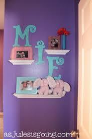 Bookshelf Wall Mounted Bedroom Hanging Bookshelves Wall Mounted Shelves In Wall Shelves