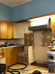 matching old kitchen cabinets finish router forums