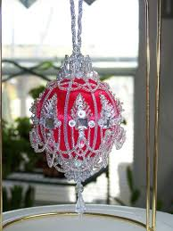 63 best ornaments and tutorials images on
