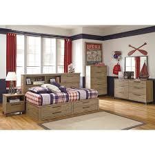 Bookcase Bedroom Sets Dexifield Bookcase Bedroom Set Kids Room Sets Kids And Youth