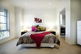 escape from the bedroom escape display home bedroom photo homebuyers centre perth wa