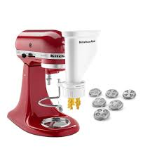 5 Quart Kitchenaid Mixer by Why The Kitchenaid Artisan 5 Quart Tilt Head Stand Mixer Is So