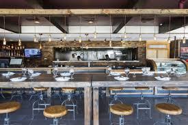 restaurant kitchen furniture la based kosher chef alex reznik to expand to flushing of all