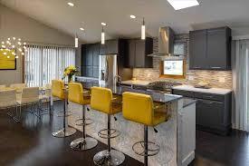moben kitchen designs interior moben kitchen designs coryc me
