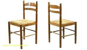 chaise de cuisine bois chaise de cuisine en bois lovely chaise en paille chaise de cuisine