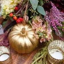Halloween Wedding Decorations by Pumpkin Wedding Decorations The Wedding Of My Dreams Blog