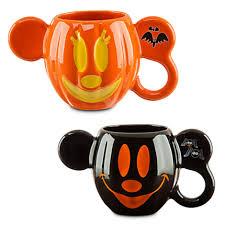 disney halloween merchandise from disney store inside the magic