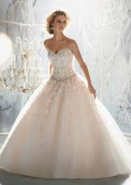 wedding dress qatar qatar collections aisha fashion world bridal s profile