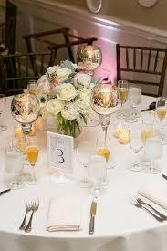 fairytale wedding centerpieces ideas