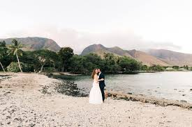 hawaii wedding photographer archives anna delores photography
