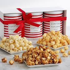 Popcorn Baskets Gift Baskets For Men At Shari U0027s Berries