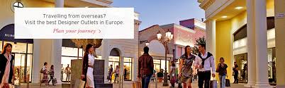 berlin design outlet mcarthurglen designer outlets
