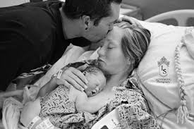 pictures of a parents pictures of mourning stillborn baby ny daily