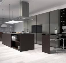 Kitchen Designs Pretoria Kitchen Designs Eurofit Kitchens Custom Kitchen Designs